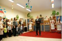 Felújított Labdarózsa Óvoda átadása (11)