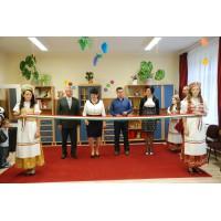 Felújított Labdarózsa Óvoda átadása (14)