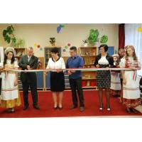 Felújított Labdarózsa Óvoda átadása (15)