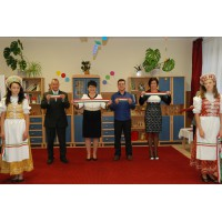 Felújított Labdarózsa Óvoda átadása (16)