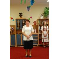 Felújított Labdarózsa Óvoda átadása (20)