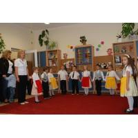 Felújított Labdarózsa Óvoda átadása (22)