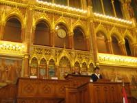 2008. Idősbarát önkormányzat díj átadása (3)