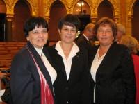 2008. Idősbarát önkormányzat díj átadása (4)
