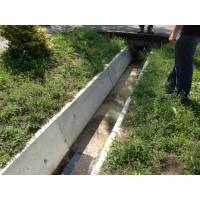 Belterületi utak és járdák korszerűsítése (2)