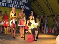 2008. Lőrinci szépségverseny (1)