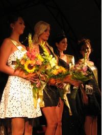 2008. Lőrinci szépségverseny (2)