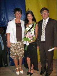 2008. Lőrinci szépségverseny (3)