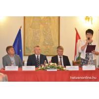 Szupergyors Internet Program átadó, sajtótájékoztató (2)