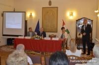 Szupergyors Internet Program átadó, sajtótájékoztató (4)
