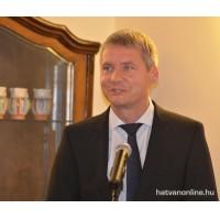 Szupergyors Internet Program átadó, sajtótájékoztató (5)