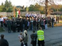 2012. október 23-i ünnepség (2)