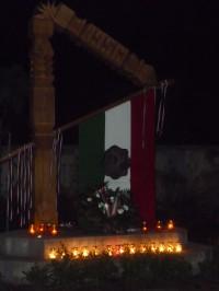 2012. október 23-i ünnepség (3)