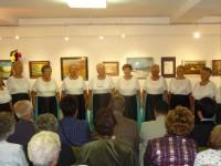 Moldvay Győző Galériában bemutatkozás (4)