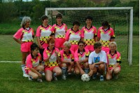 Női foci (1)
