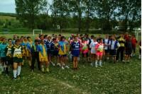 Női foci (4)