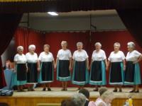 Nyugdíjas Klub farsang 2013. (3)