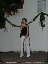 2006. augusztus 20. (35)