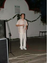 2006. augusztus 20. (36)