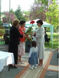 2007. augusztus 20. (29)