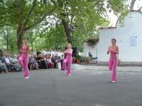 2007. augusztus 20. (58)