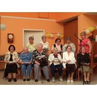 10 éves az Idősek Otthona (11)