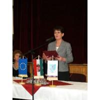 Lakossági fórum 2012. március 5. (1)
