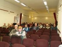 Lakossági fórum 2012. március 5. (2)