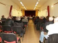 Lakossági fórum 2012. március 5. (3)