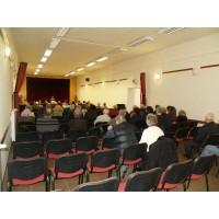 Lakossági fórum 2012. március 5. (5)