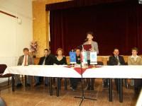 Lakossági fórum 2012. március 5. (6)