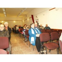 Lakossági fórum 2012. március 5. (7)