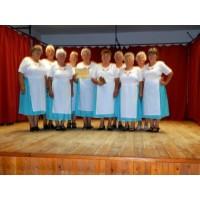 Senior táncverseny (2)
