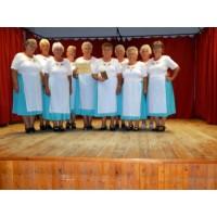 Senior táncverseny (3)