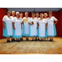 Senior táncverseny (4)