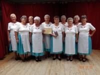 Senior táncverseny (5)