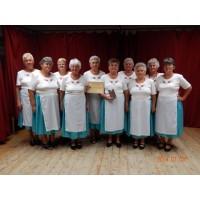 Senior táncverseny (6)
