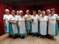 Senior táncverseny (8)