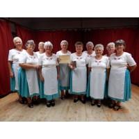 Senior táncverseny (9)