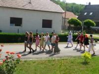 Vidámballagás 2014. június (1)
