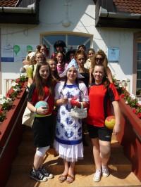 Vidámballagás 2014. június (8)