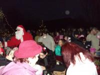 Karácsonyi ünnepség 2014. (2)