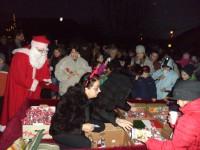 Karácsonyi ünnepség 2014. (3)