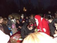 Karácsonyi ünnepség 2014. (4)