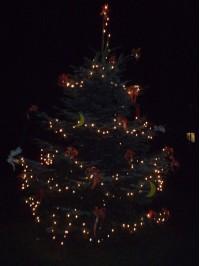 Karácsonyi ünnepség 2014. (7)