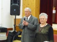 Nyugdíjas Klub farsang 2015. (3)
