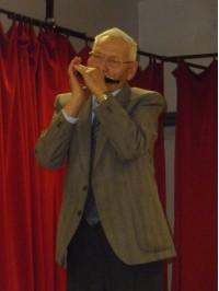 Nyugdíjas Klub farsang 2015. (8)