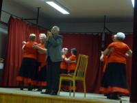 Nyugdíjas Klub farsang 2015. (10)